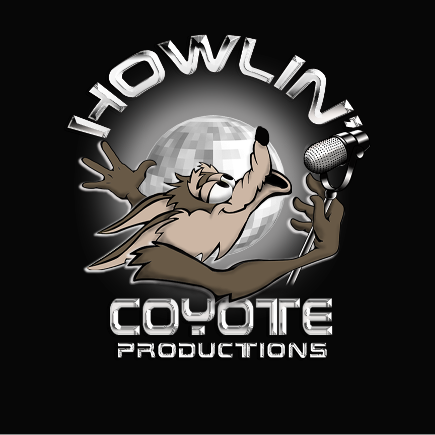 Howlin' Coyote Productions